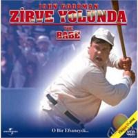 Zirve Yolunda (The Babe)