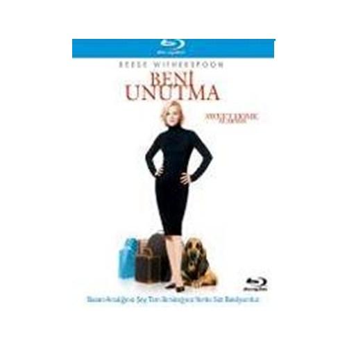 Sweet Home Alabama - Beni Unutma (Blu-Ray Disc)