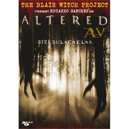 Altered (Av)