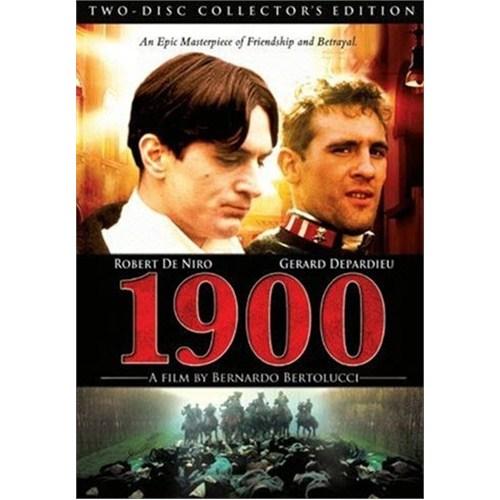 1900 (Double)