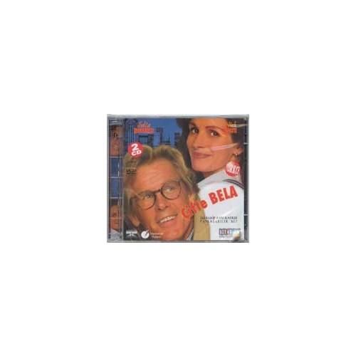 Çifte Bela ( VCD )