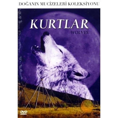 Wolves (Kurtlar)