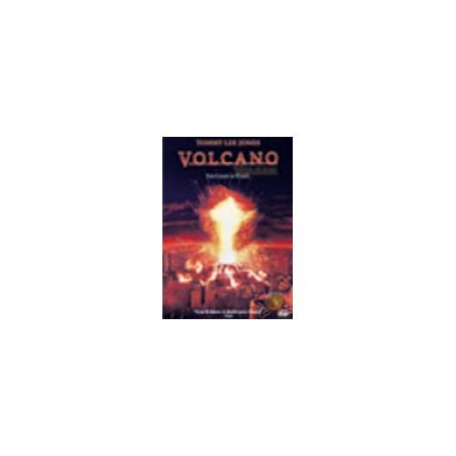 Volcano (Volcano) ( DVD )