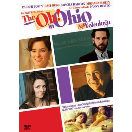 The Oh! In Ohıo (Aşk Yolculuğu)