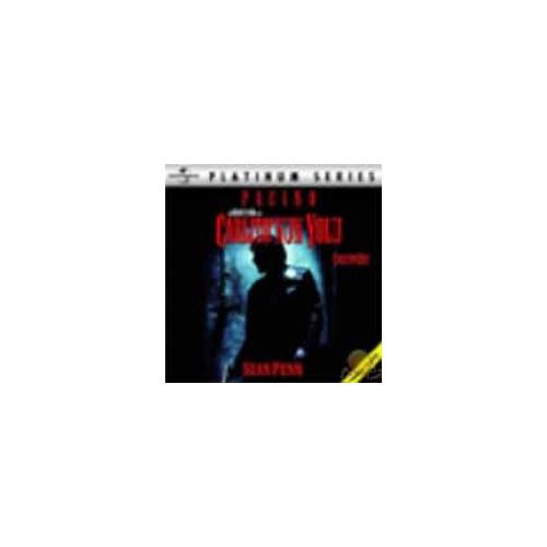 Carlito'nun Yolu (Carlito S Way) ( VCD )