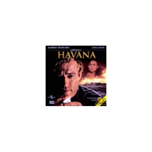 Havana ( VCD )