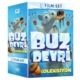 Ice Age 5 Disk Box Set (Dvd)