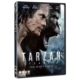 Legend Of Tarzan (Tarzan Efsanesi) (Dvd)