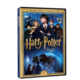 Harry Potter And The Philosopher'S Stone - 2 Dısc Se (Harry Potter 1 Ve Felsefe Taşı - 2 Disk Özel Versiyon) (Dvd)