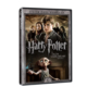 Harry Potter And The Deadly Hallows Part 1 - 2 Dısc Se (Harry Potter 7 Ve Ölüm Yadigarları: Bölüm 1 - 2 Disk Özel Versiyon) (Dvd)