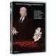 Hitchcock: Truffaut (Dvd)