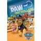 Pyramid International Maxi Poster Paw Patrol To The Paw Patroller Pp33833