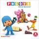 Pocoyo 4 – Gülerek Öğrenelim (VCD)