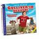 Gulliver'in Gezileri (Gulliver's Travels)