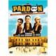 Pardon ( DVD )