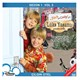 Zack ve Cody'nin Lüks Yaşamı Sezon 1 Vol 3: Çılgın Otel (Suite Life Of Zack And Cody Season 1 Vol 3)