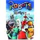 Robots (Robotlar) ( DVD )