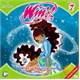 Winx Club Sezon 3 VCD 7 (Winx Club Season 3)