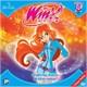 Winx Club Season 3 VCD 8