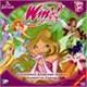 Winx Club Sezon 2 Bölüm 12 (Winx Club Season 2 Part 12)