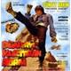 Dünyayı Kurtaran Adam ( VCD )