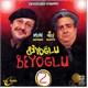 Devekuşu Kabare (Beyoğlu Beyoğlu 2) ( VCD )
