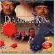 Duvardaki Kan (10 VCD) ( VCD )