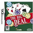 The  Big Deal Nds