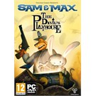 Same & Max: The Devil's Playhouse PC