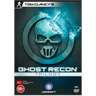 Ghost Recon Triology PC