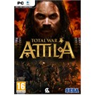 Total War Attila PC