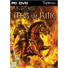 Mount & Blade Ates ve Kılıc PC