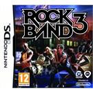 Rockband 3 Ds