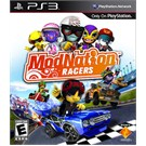 ModNation Racers Ps 3