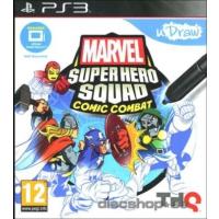 Marvel Süper Hero Squad Comic Combat Pas3
