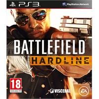 Ea Games Ps3 Battlefıeld 4 Deluxe Edıtıon