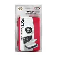 NDS Zoo Quest Oyun + NDS DSL Traveler Small