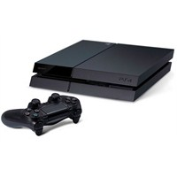 Sony Playstation 4 500 Gb Oyun Konsolu