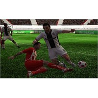 Football Manager Türkçe 2014 Pc