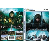 Game Of Thrones Genesis Pc