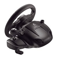Logitech Driving Force Gt Direksiyon 941-000021