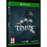 Eidos Thief Xbox One Oyun
