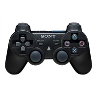 Playstation Ps3 Oyun Kolu Dualshock 3 Wırelless Controller