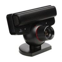 Sony Playstation PS3 Eye Camera (Oyuncuların Hareketlerini Algılayan PS3 Kamerası )