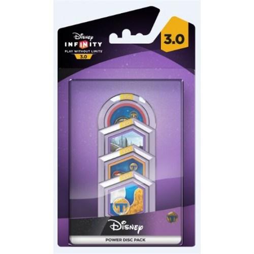 Disney Infinity 3.0 Tomorrowland Power Disc