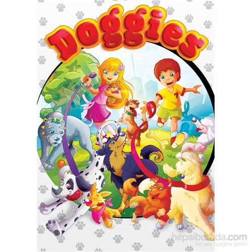 Doggies PC