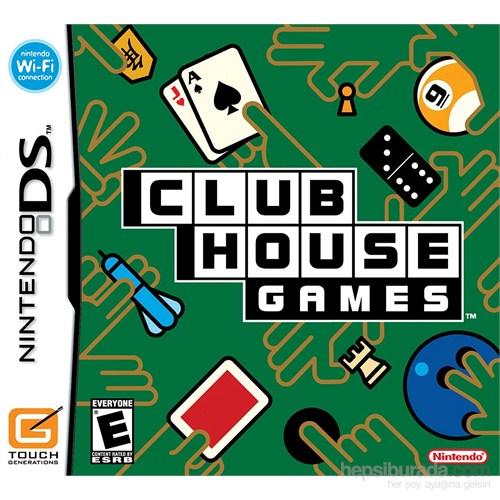Nintendo Ds 42 All Tıme Classıcs