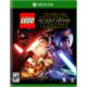 WarnerBros Xbox One Lego Star Wars the Force Awakens