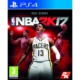 2kgames Ps4 Nba 2k17