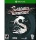 Bandai Namco Xbox One Shadow Warrior